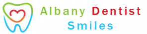 Albany Dentist Smiles